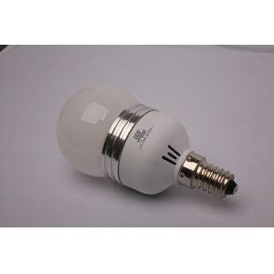 E14 24V LED Dim men G50-12SMD ODF LED Lampen