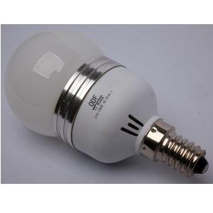 E14 24V LED Dimmen G50-12SMD odf led lampen led verlichting