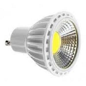 GU10 LED Spot 220V dimmen, GU10 LED spot 230V, GU10 LED Lamp inbouwen, GU10 LED lamp inbouwspot 230v dimmen