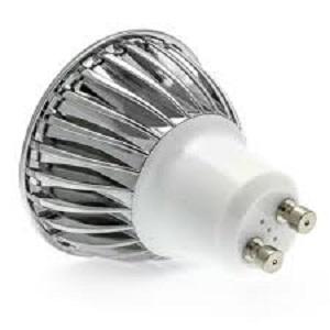 LED GU10 Piekspanning 30Volt, 12volt, 24volt led spot dimmen, laagvoltage