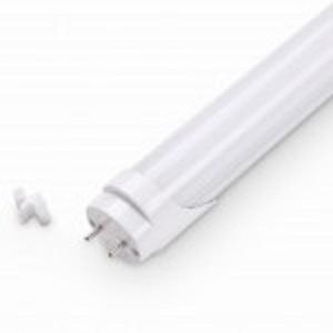 ODF- T8, G13 LED Tube-450-110-277V-7W-4000K