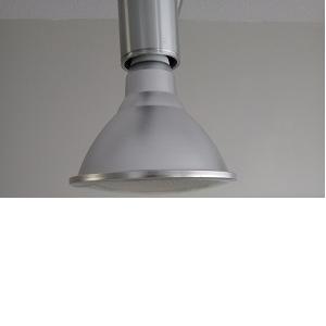 PAR38 , E27LED Lamp ip65 waterproof