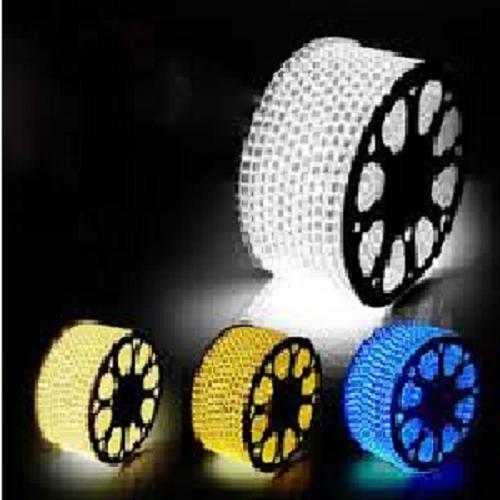 LED Slangen led rope odf led light outdoor christmas kerstverlichting, sfeer led verlichting platte led slang